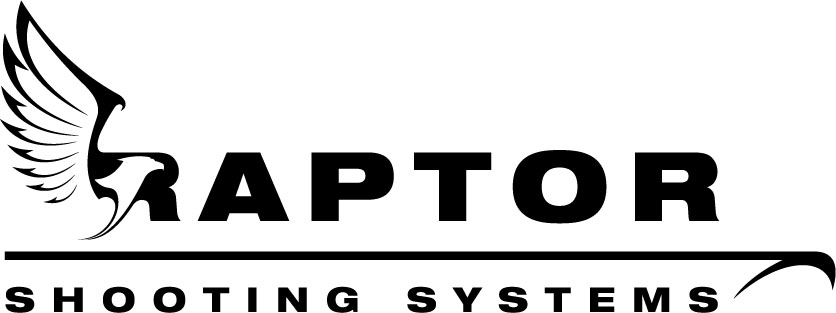 RAPTOR SHOOTING SYSTEMS